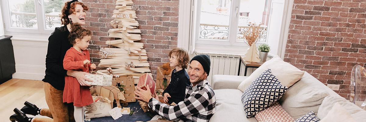 όλη η ομάδα του Spartoo σας εύχεται καλα χριστουγεννα!