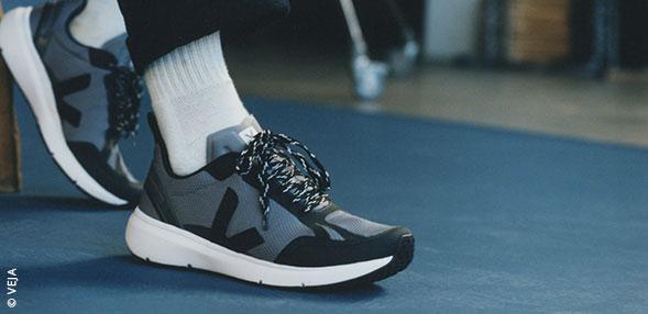 χαμηλά sneakers